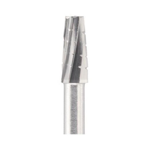 Broca Carbide Cirúrgica FG - Jota