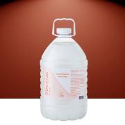 Shampoo Profissional Sensive  - 5 Litros