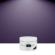 Máscara Violet -  250g