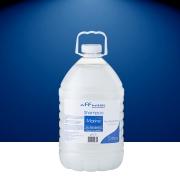 Shampoo Hidratante para Lavatório Marine - 5Litros