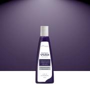 Shampoo Violet  Cabelos Loiros - 250 ml