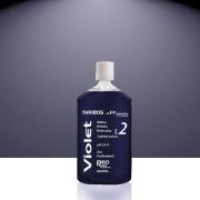 Violet Pro 500 ml