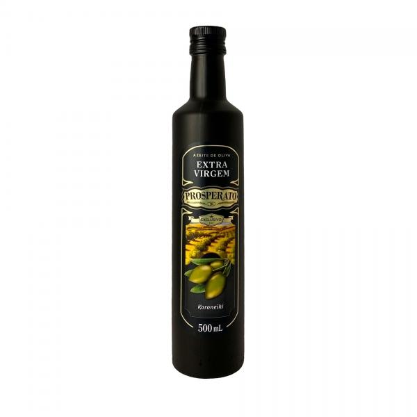 Azeite Extra Virgem Prosperato Koroneiki (500ml)