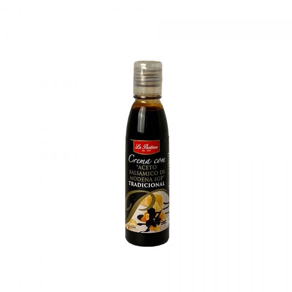 Crema Balsâmico Clássico