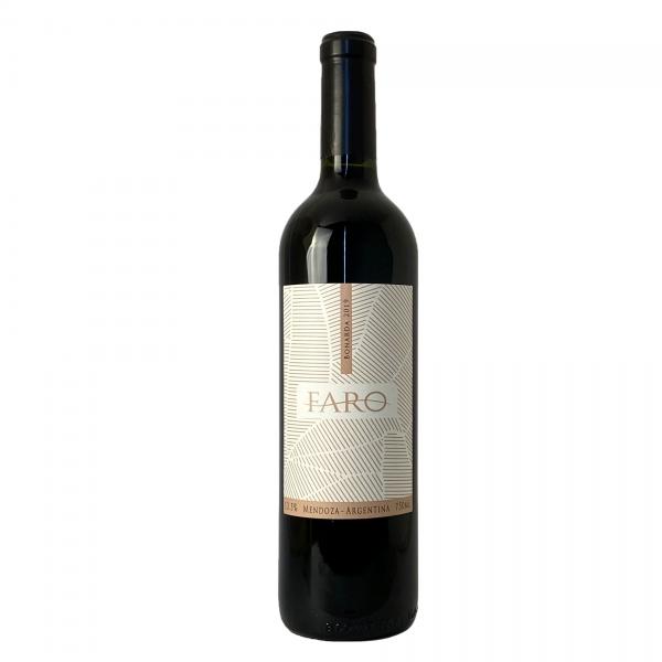 Faro Bonarda