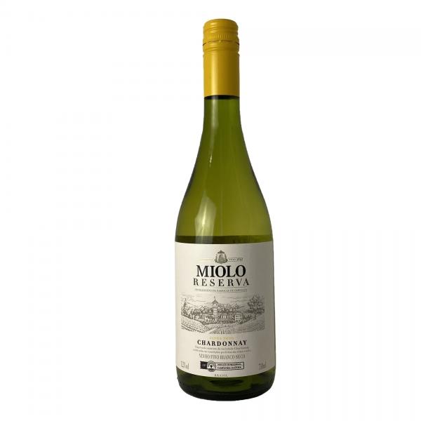 Miolo Reserva Chardonnay