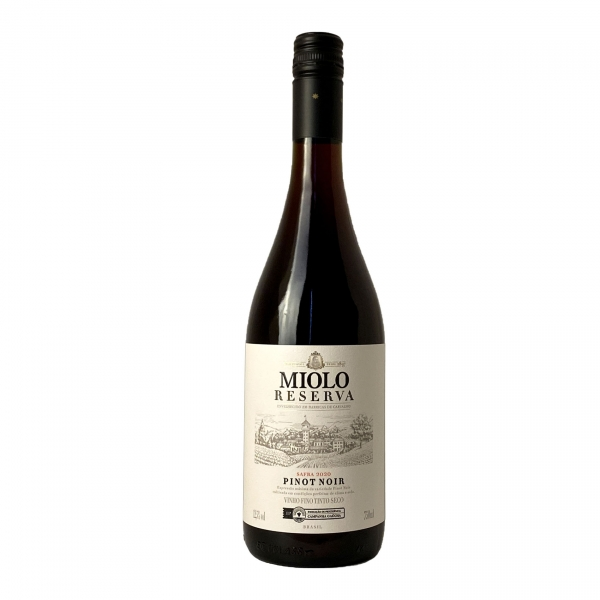 Miolo Reserva Pinot Noir