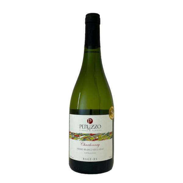 Peruzzo Chardonnay