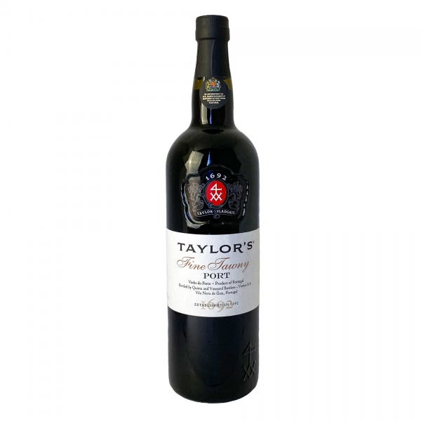 Taylors Porto Tawny