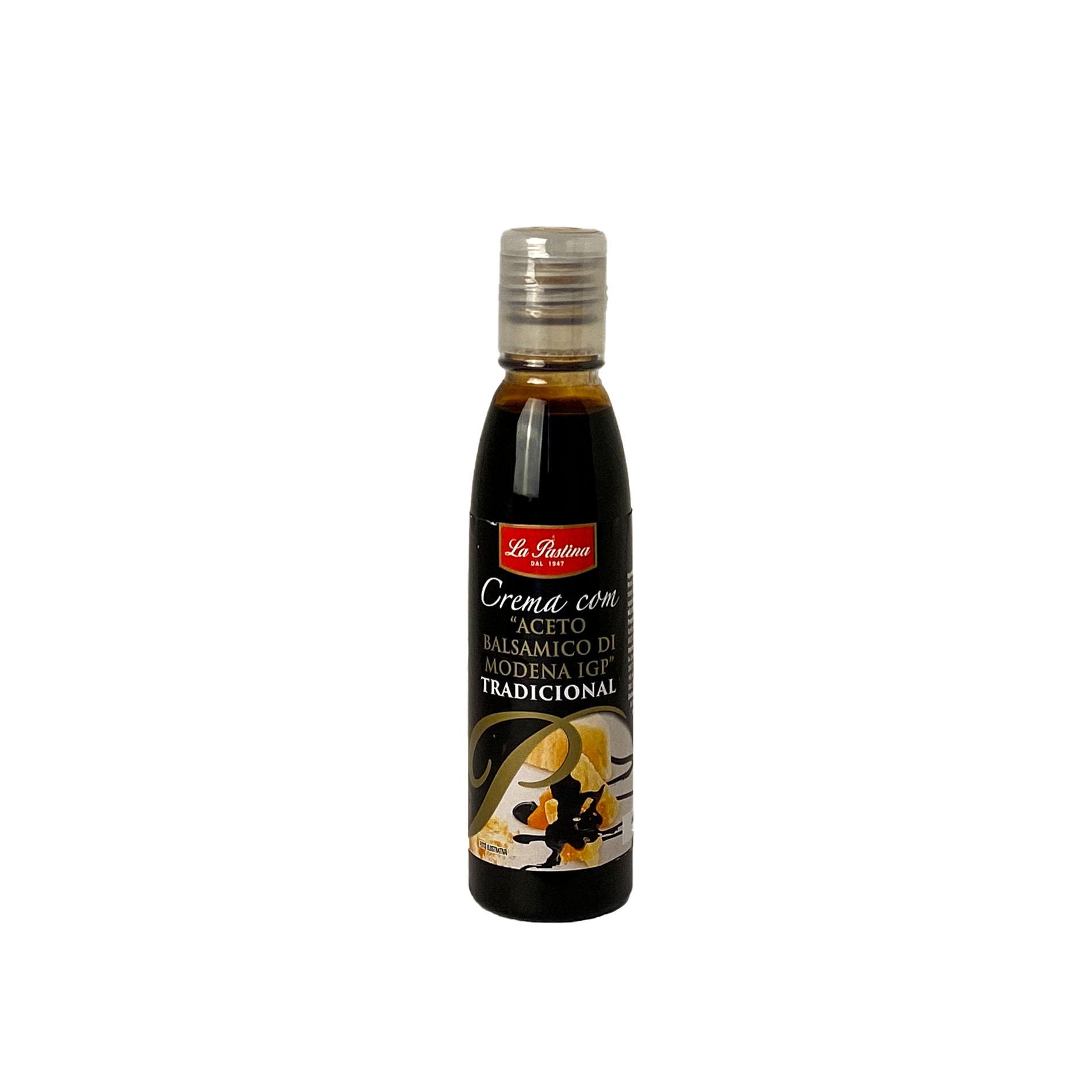 Crema Balsâmico Clássico  - Vinerize