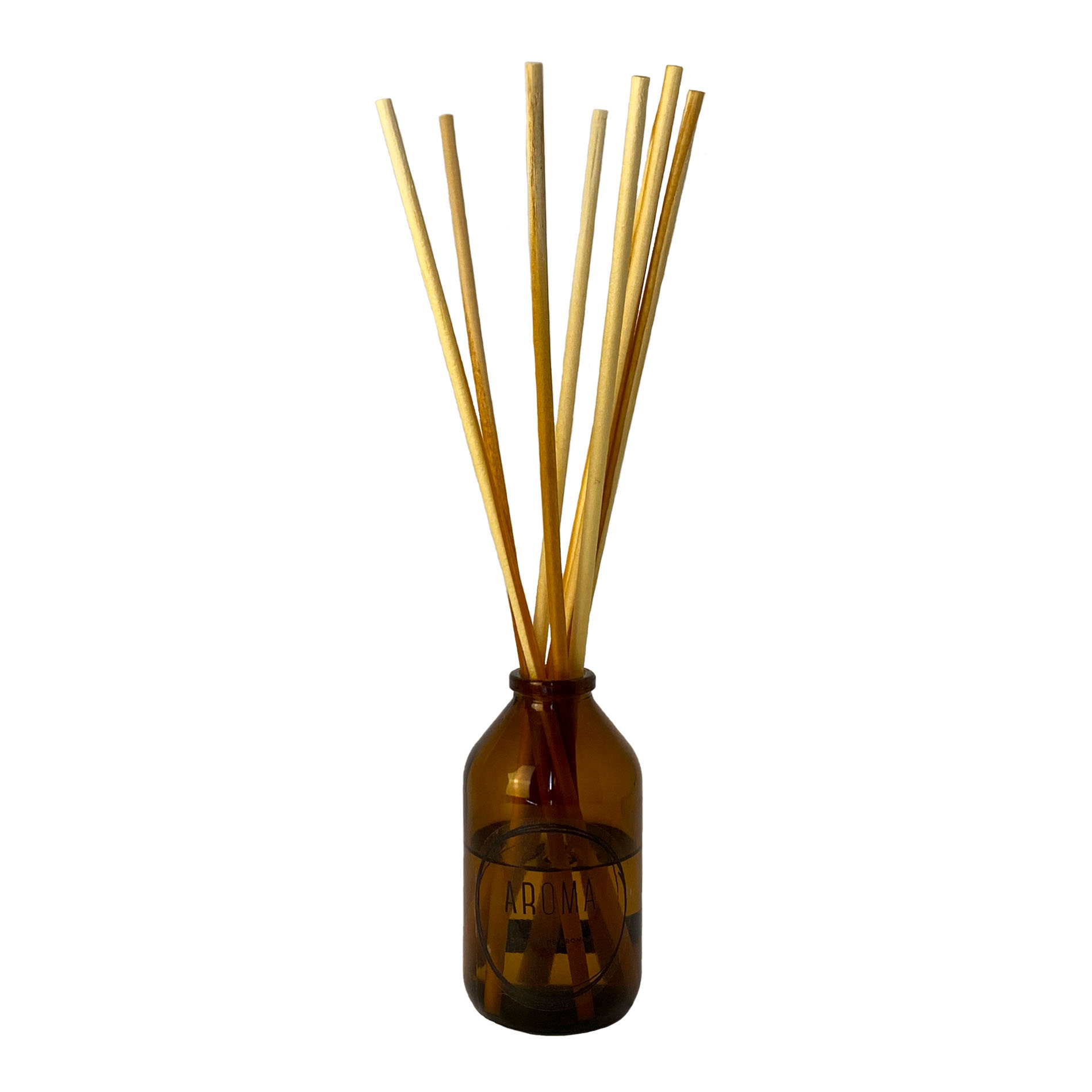 Difusor - Aroma Home Therapy - Cerejeira  - Vinerize
