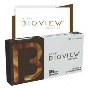 Bioview Asférica