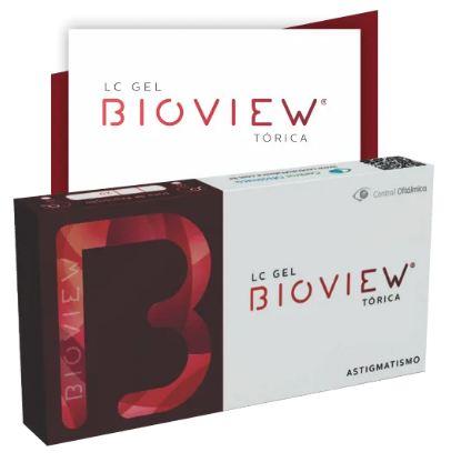 Bioview Tórica