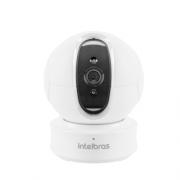 Câmera de Segurança Wi-Fi HD iC4 Intelbras