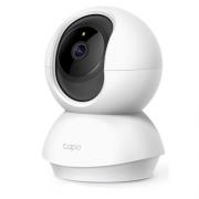 Câmera de Segurança Wi-Fi Tapo C200 TP-Link