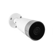 Câmera de Vídeo Wi-Fi Full HD iM5 Intelbras