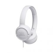 Fone de Ouvido Tune 500 com Microfone JBL