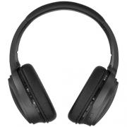 Headset Bluetooth 5.0 Cadenza PH-500BK C3Tech