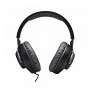 Headset Quantum Sound Signature 100 JBL