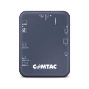 Leitor de Cartões USB 2.0 para Smart Card Comtac