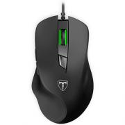 Mouse Gamer Detective T-Dagger