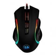 Mouse Gamer Griffin M607 RGB Redragon
