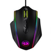 Mouse Gamer Vampire RGB Redragon
