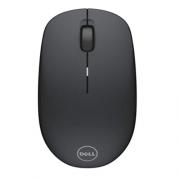 Mouse Sem Fio Dell WM126