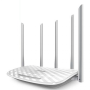 Roteador Wi-Fi Dual Band AC1350 Archer C60 TP-Link