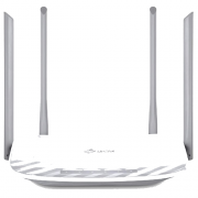 Roteador Wireless Dual Band AC1200 C50 TP-Link