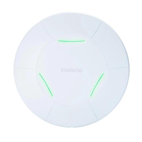 Access Point AP310 Wireless 10/100Mbps Intelbras