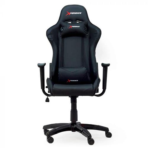 Cadeira Gamer XPerience PRO Preta