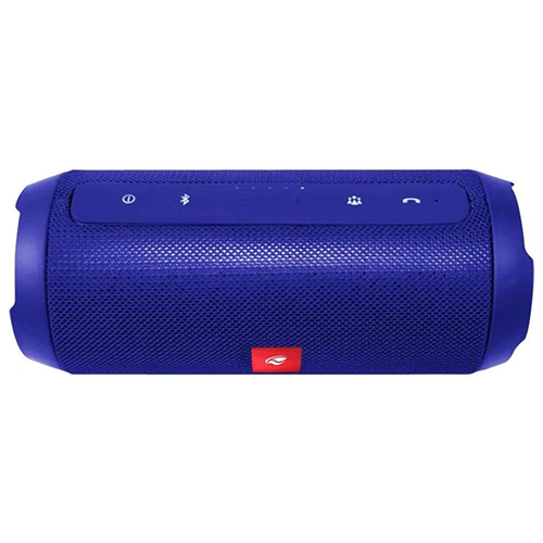 Caixa de Som Bluetooth Pure Sound SP-B150BL C3Tech