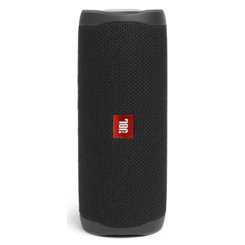 Caixa de Som Flip 5 JBL