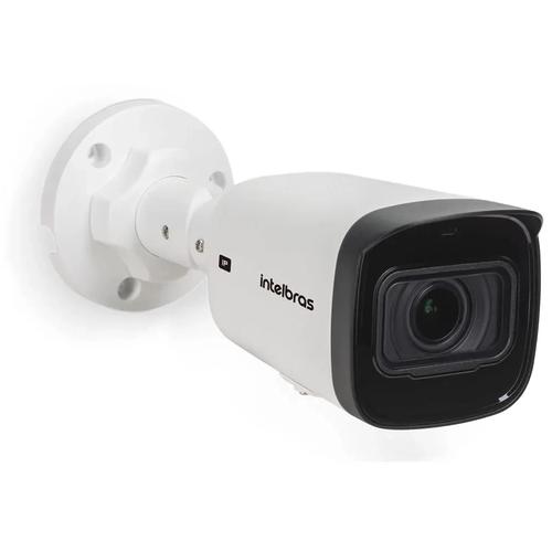 Câmera IP VIP 3240 Z G2 Intelbras