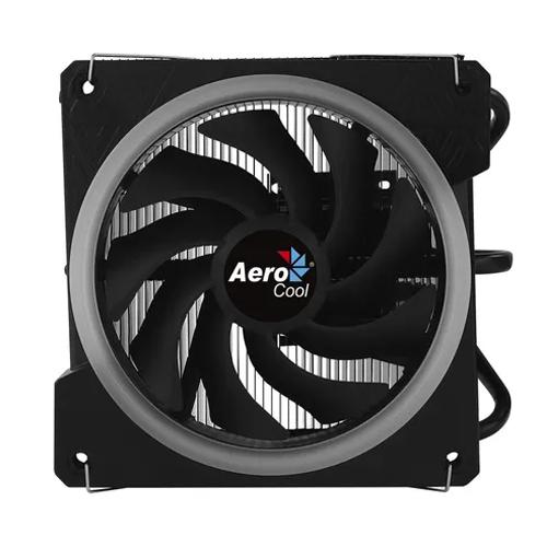 Cooler Fan Cylon 3 RGB Aerocool