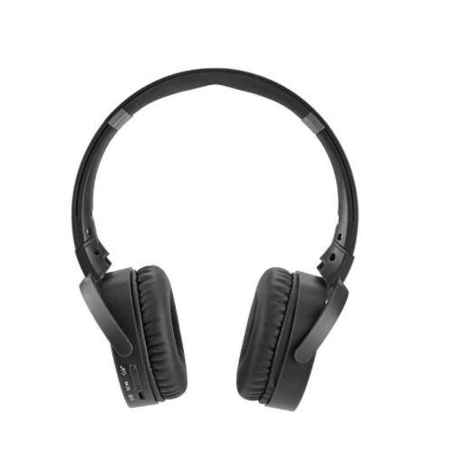 Fone de Ouvido Bluetooth PH264 Multilaser