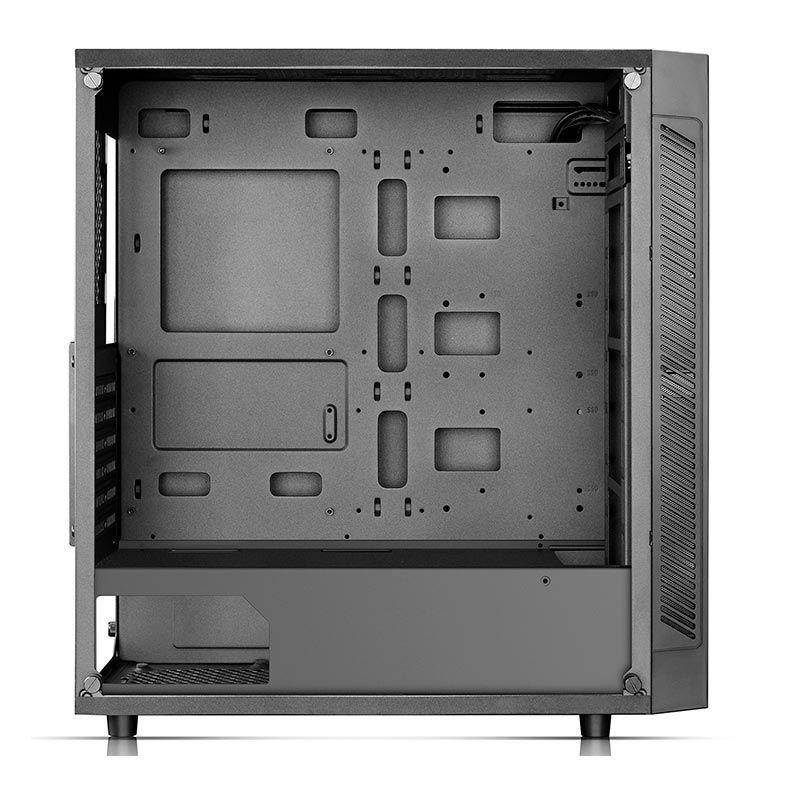 Gabinete Gamer Matrexx 55 Mid Tower DeepCool
