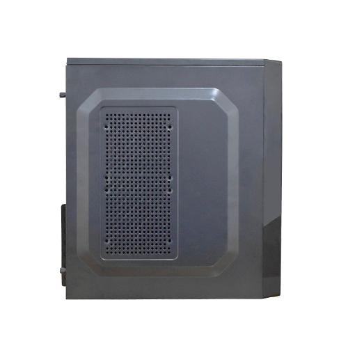 Gabinete Micro Atx 2B K-Mex