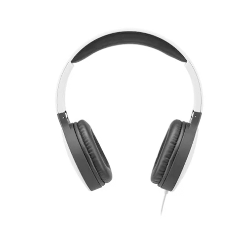 Headphone New Fun Wired PH269 Multilaser