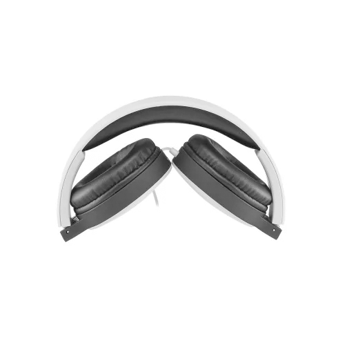 Headphone New Fun Wired PH269 Multilaser