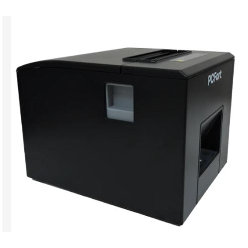 Impressora de Cupom Térmica PCFort E200m