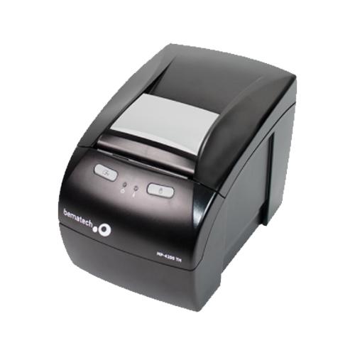 Impressora Térmica Não Fiscal MP-4200 Th Bematech