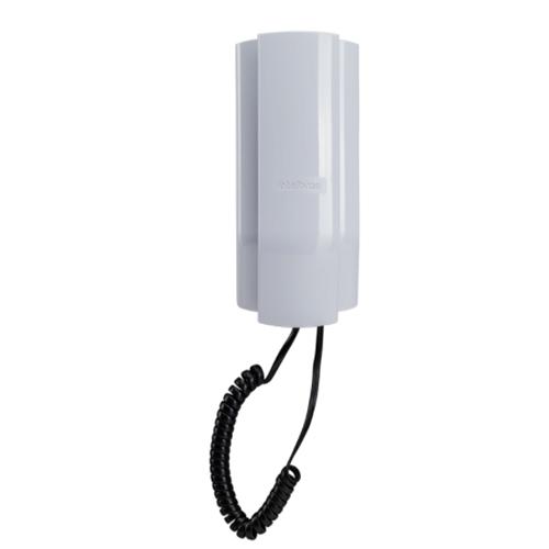 Interfone Terminal Dedicado TDMI-300 Intelbras