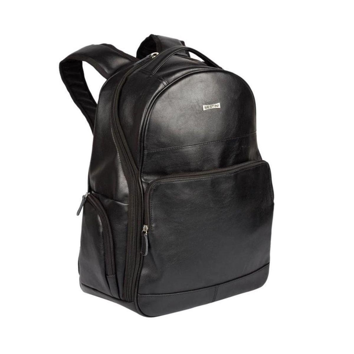 Mochila G Laptop Active 3