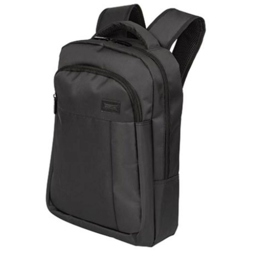 Mochila Laptop Slim Easy