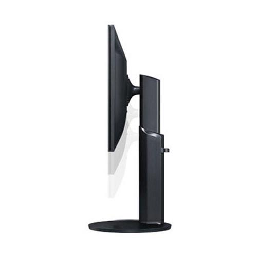 Monitor LED 21,5'' FHS LG