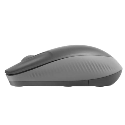 Mouse Logitech Sem Fio M190