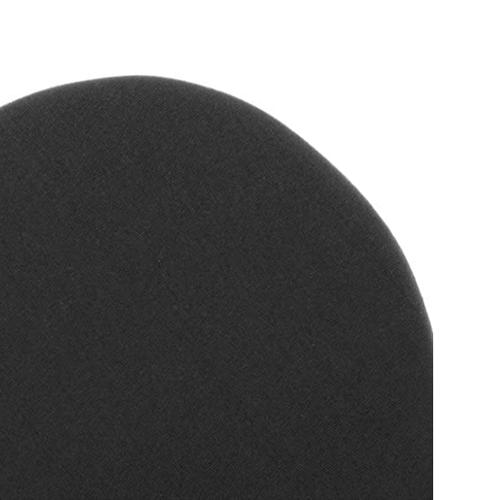 Mousepad com Apoio em Gel AC021 Multilaser