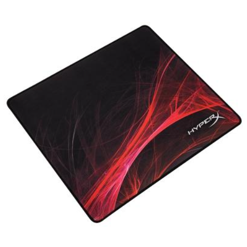 Mousepad Gamer Fury Speed HyperX